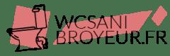 Wcsanibroyeur.fr